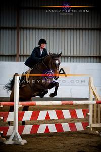 Show Jumping May-1009