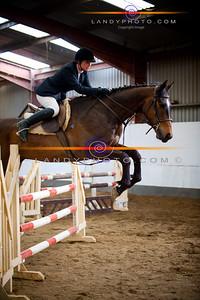 Show Jumping May-1011