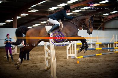 Show Jumping May-1024