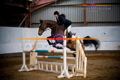 Show Jumping May-1006