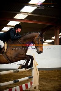 Show Jumping May-1016