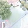 DCIM\100MEDIA\DJI_0088.JPG