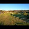 First GoPro flight