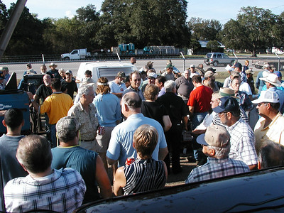 Dry Creek Auctions