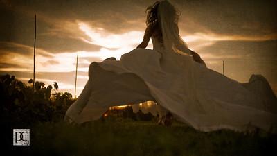 peer_canvas_bride_in_the_vines_dry_creek