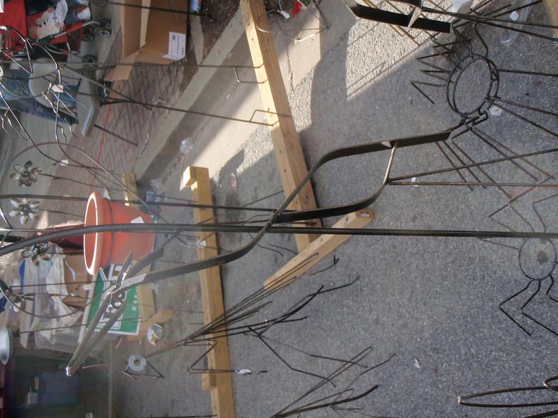 drywall spring 2010 024
