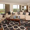 m1_livingroom1