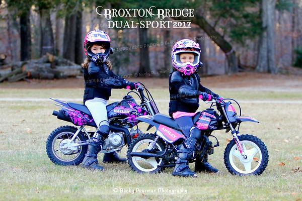 Broxton Bridge-Saturday-2017
