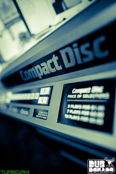 dub-trill-8448