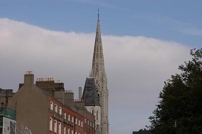 Dublin028