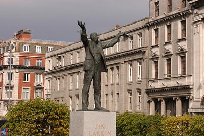 Dublin025