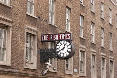 Dublin003