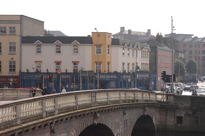 Dublin021