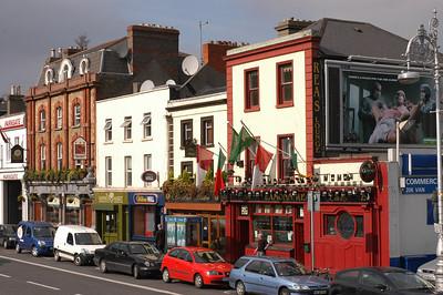 Dublin018