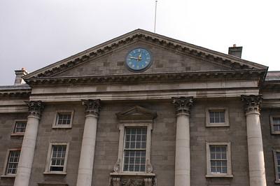Dublin004