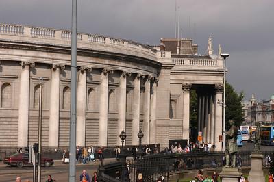 Dublin006