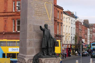 Dublin027
