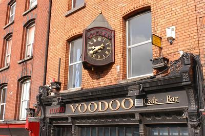Dublin019