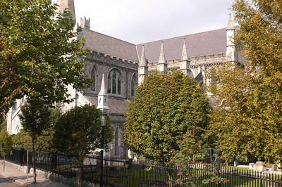 Dublin016