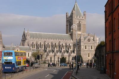 Dublin015