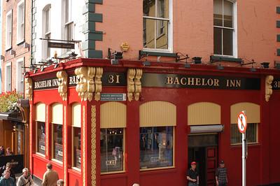 Dublin023