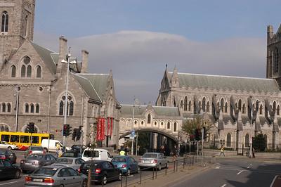 Dublin013