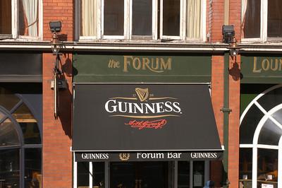 Dublin011