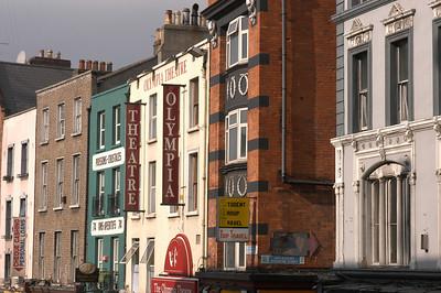 Dublin010