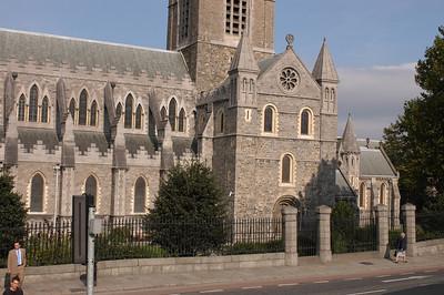 Dublin012