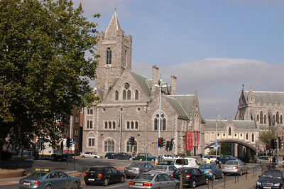Dublin014