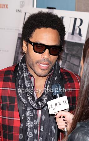 Lenny Kravitz photo by Rob Rich/SocietyAllure.com © 2014 robwayne1@aol.com 516-676-3939