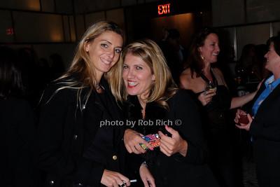 guest, Sigal Hillel photo by Rob Rich/SocietyAllure.com © 2014 robwayne1@aol.com 516-676-3939
