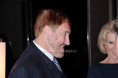 Barry Slotnick attorney photo by Rob Rich/SocietyAllure.com © 2014 robwayne1@aol.com 516-676-3939