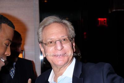 Paul Schindler photo by Rob Rich/SocietyAllure.com © 2014 robwayne1@aol.com 516-676-3939