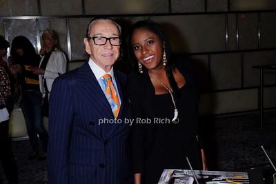 Sanford Rubinstein, guest photo by Rob Rich/SocietyAllure.com © 2014 robwayne1@aol.com 516-676-3939
