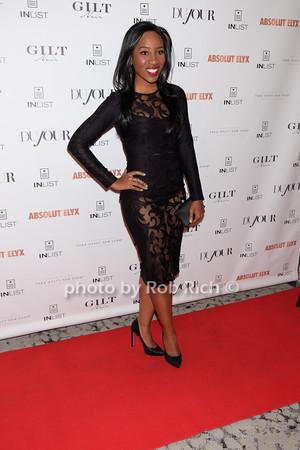 Eunice Omole photo by Rob Rich/SocietyAllure.com © 2014 robwayne1@aol.com 516-676-3939