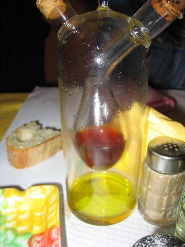 bottle010504