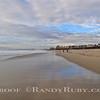 Redondo Beach Blues.~<br /> 11/29/13.~