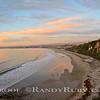 Pastel Rat Beach.~<br /> Taken: 1/5/11