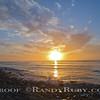 Palos Vredes Sunset on the Rocks.~<br /> Taken: 4/10/13