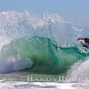 The Wedge.~     9/17/14