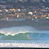 Solid Wave.~<br /> Taken: 2-9-12