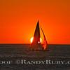 Beautiful Sunset Sail.~<br /> Taken: 2/28/13