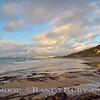 Rat Beach Low Kelp Tide~