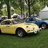 Zo horen ze te zijn: Renault Alpine