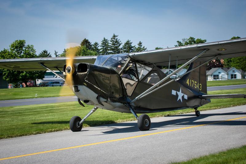 Smoketown Airport Crit-00766