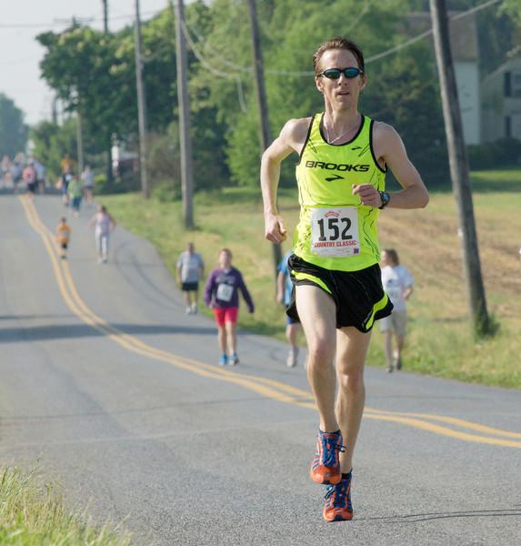Turkey Hill Run-03635