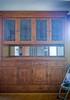 china cabinete