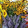 marketflowers-2