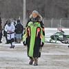 J.S.CARRAS - JCARRAS@DIGITALFIRSTMEDIA.COM  during East Coast Snocross round 2 Saturday, January 17, 2015 at Schaghticoke Fairgrounds in Schaghticoke, N.Y..